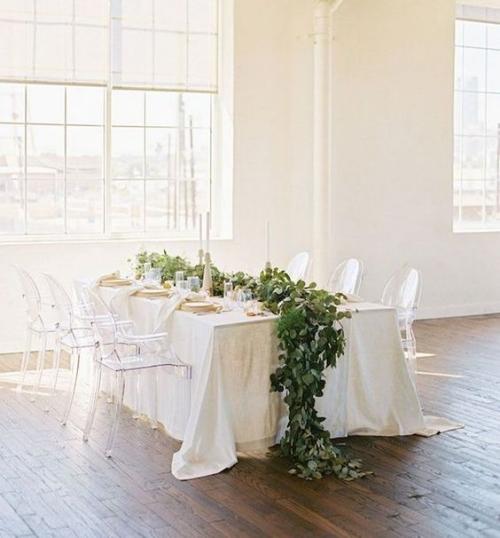 plan de table mariage ambiance en grande pompe