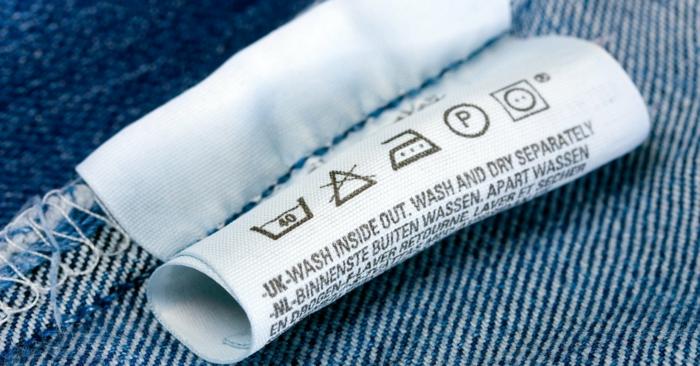 signification-symboles-lavage-vêtements