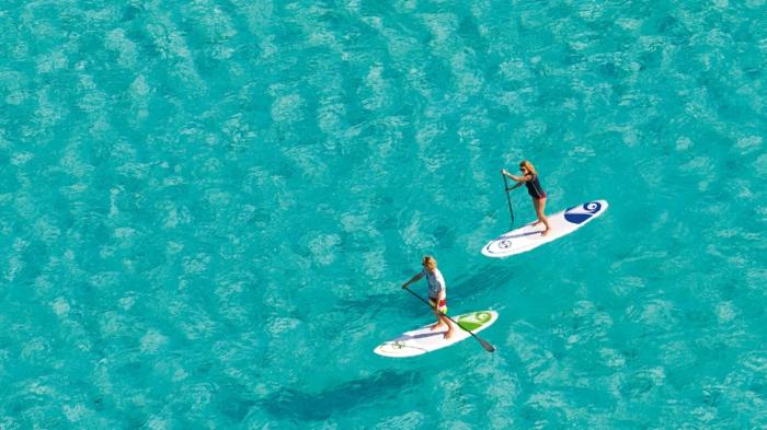 sup surfing quel sport pratiquer