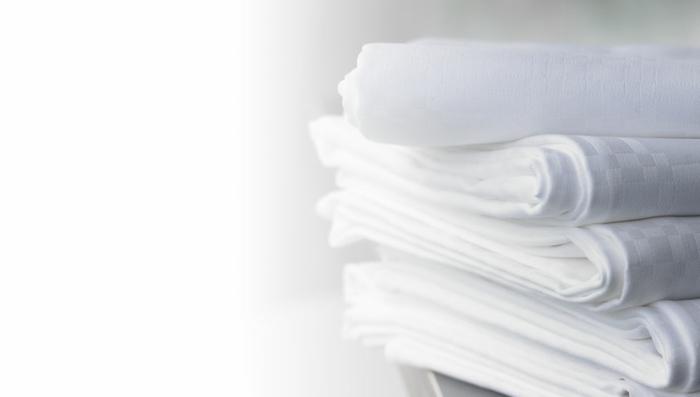 symboles lavage vêtements blanchiment
