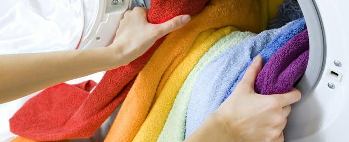 tout savoir sur les symboles lavage v tements sur les tiquettes. Black Bedroom Furniture Sets. Home Design Ideas