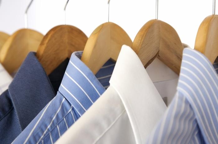 symboles lavage vêtements pour vous aider à nettoyer vos vêtements