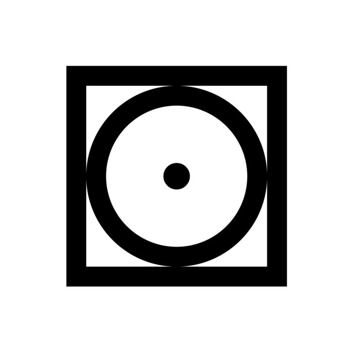 symboles lavage vêtements séchage machine