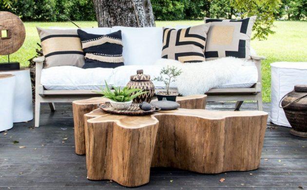 diy meuble. Black Bedroom Furniture Sets. Home Design Ideas