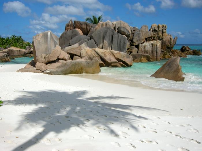 voyage lune de miel la digue seychelles