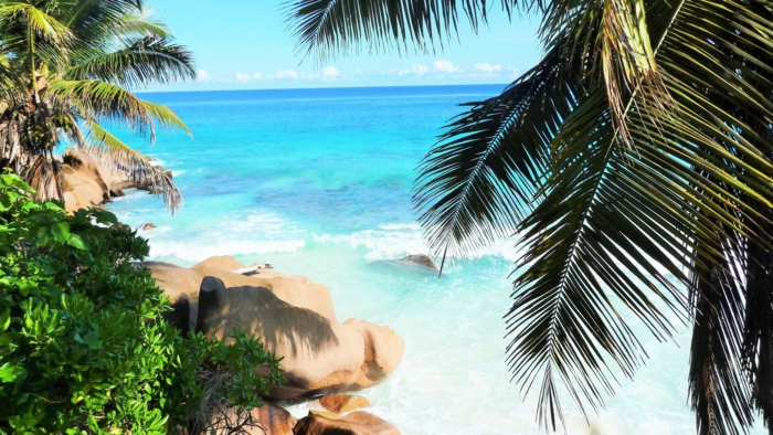 voyage lune de miel seychelles