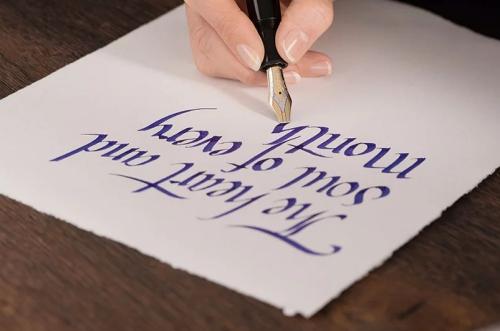 Intégrer le doré pour écrire mieux