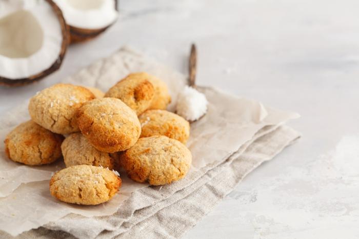 biscuits-farine-de-riz-par-quoi-remplacer-la-farine-de-blé