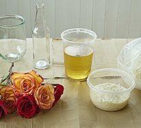 comment conserver une rose les m thodes pour avoir une fleur ternelle. Black Bedroom Furniture Sets. Home Design Ideas
