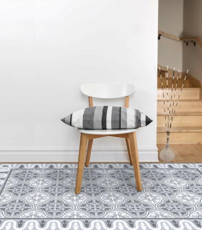 déco-maison-idée-tapis-vinyl-carreaux-de-ciment