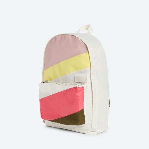 fournitures scolaires opter pour un sac à dos