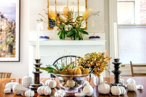 activit manuelle automne en 100 id es pour petits et grands. Black Bedroom Furniture Sets. Home Design Ideas