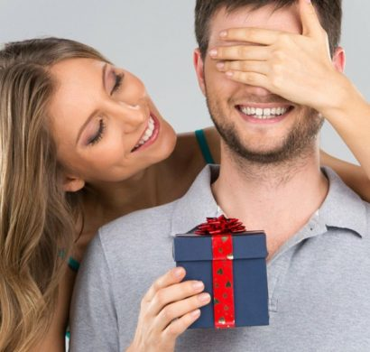 cadeau d'anniversaire pour homme