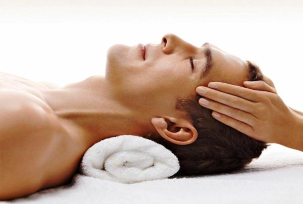 idée de cadeau d'anniversaire pour homme massage
