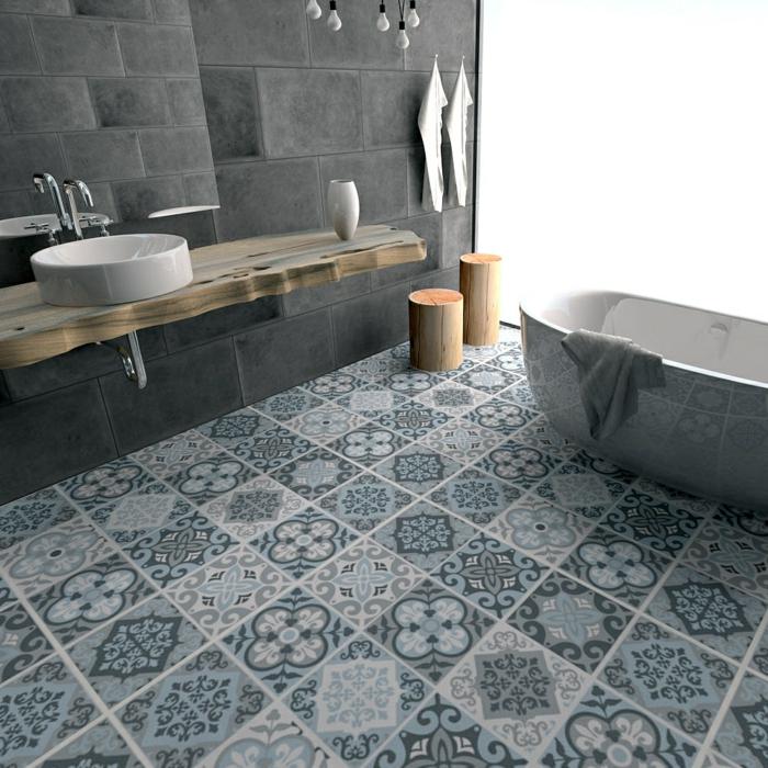 salle-de-bain-moderne-avec-vinyle-carreaux-de-ciment