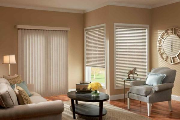 couleur de peinture tendance 2019 brun miel pic spiced honey. Black Bedroom Furniture Sets. Home Design Ideas