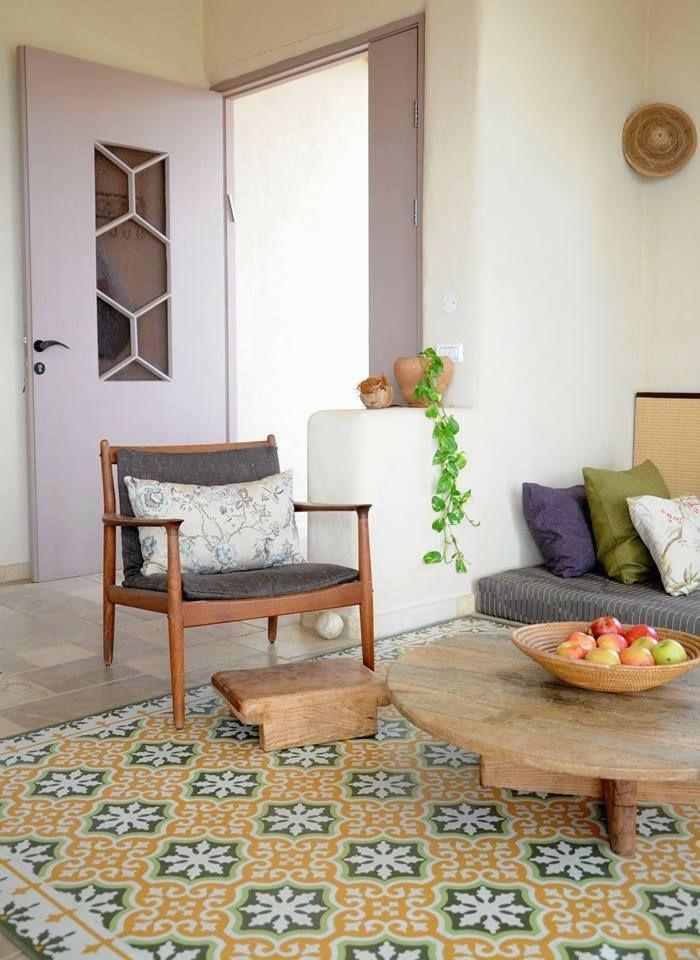 transformer-votre-intérieur-avec-tapis-vinyle-carreaux-de-ciment