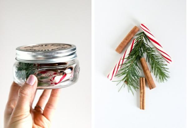 Cadeau Pour Noel A Fabriquer Soi Meme.50 Idées De Cadeau De Noël Maman à Faire Soi Même