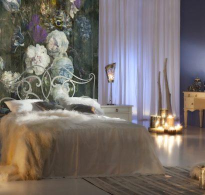 idée déco chambre adulte romantique