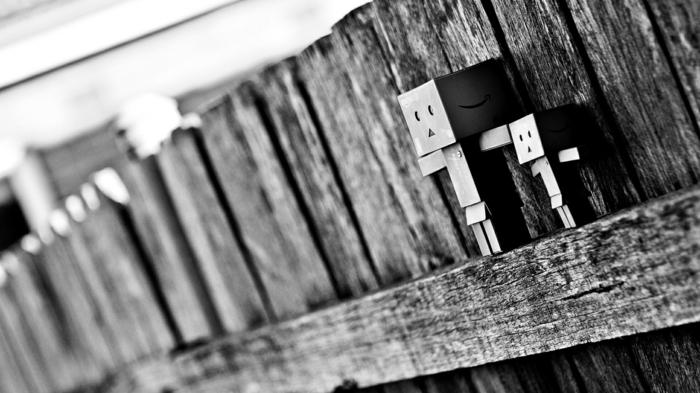 photographie noir et blanc pour votre intérieur