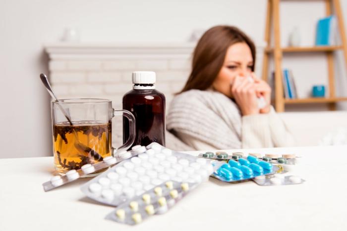 comment combattre le rhume