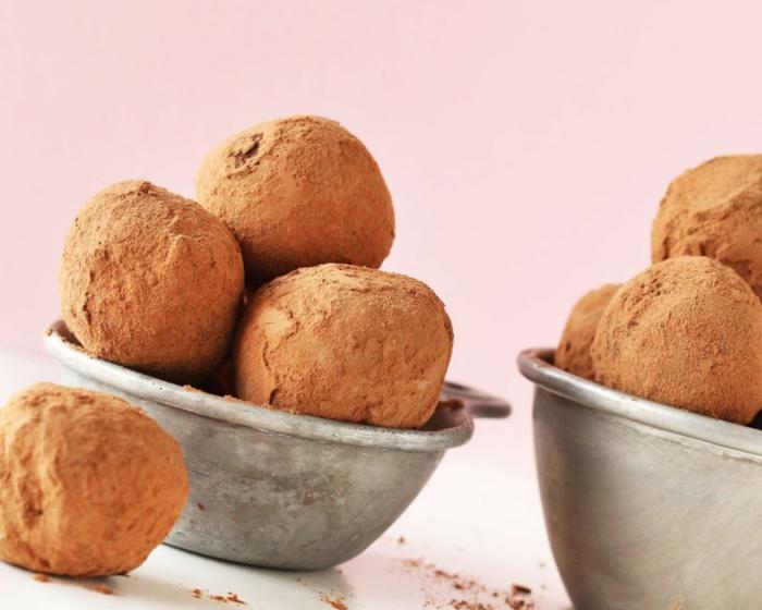 dessert diy recette truffes au chocolat-resized