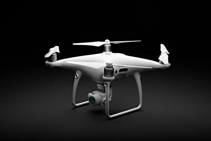 drone idée cadeau geek
