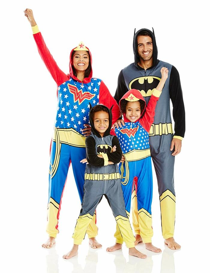 idée cadeau geek pour toute la famille
