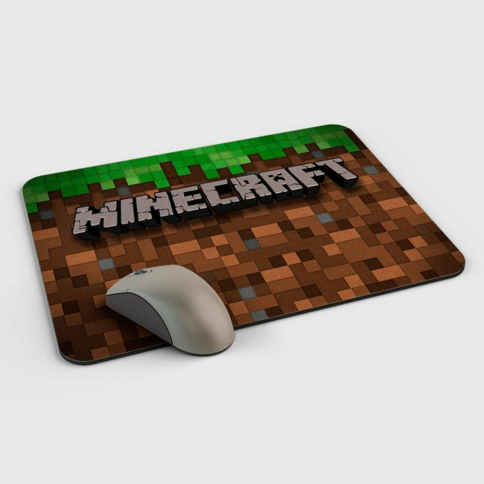 minecraft idée cadeau geek
