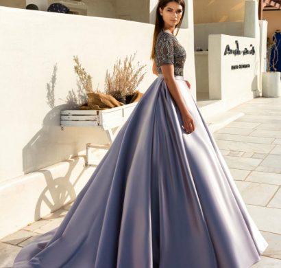 Les robes de soiree 2018 facebook