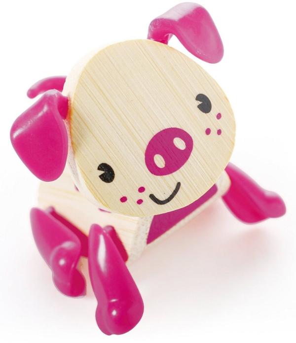 année du cochon jouet pour enfant