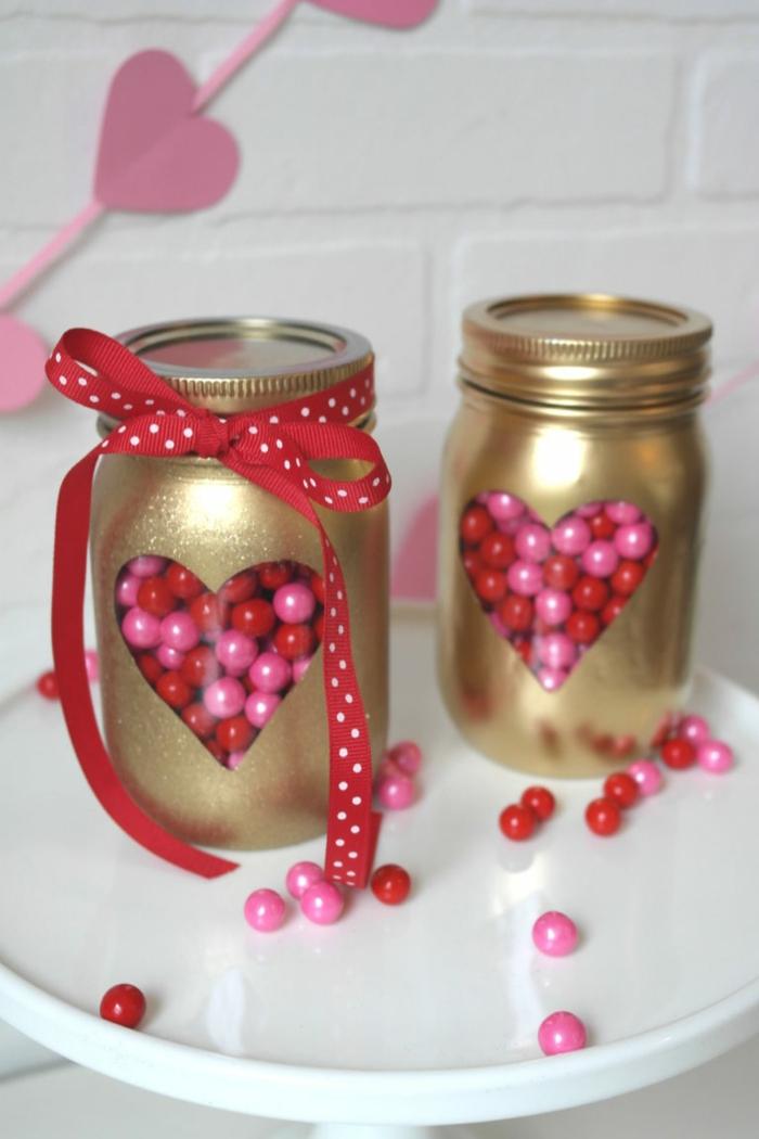 idée saint valentin 2019 cadeau diy