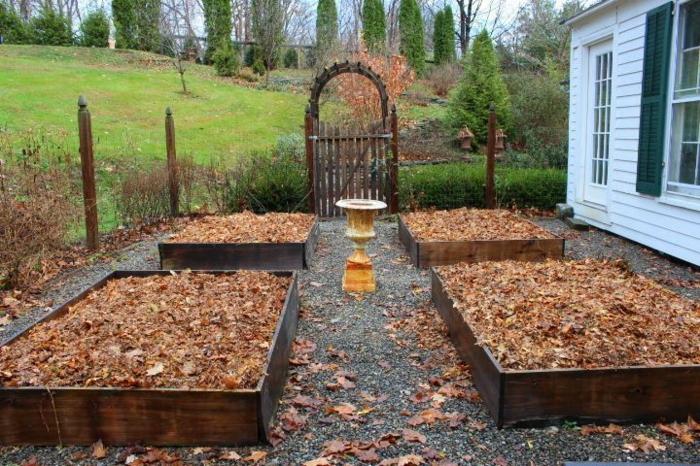 jardinage pour les nuls préparation du jardin pour le printemps potager