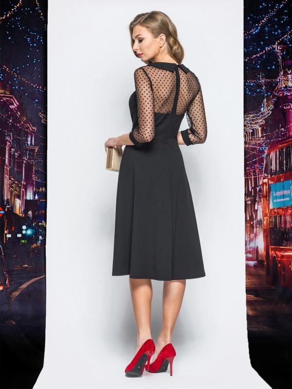 robe Nouvel An style élégant