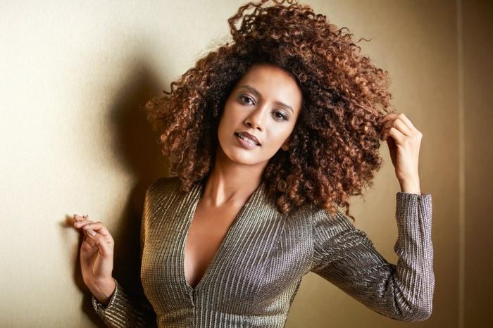 astuces routine capillaire cheveux crépus