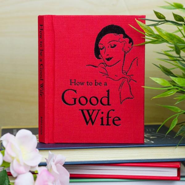 fête Saint-Valentin être la meilleure épouse