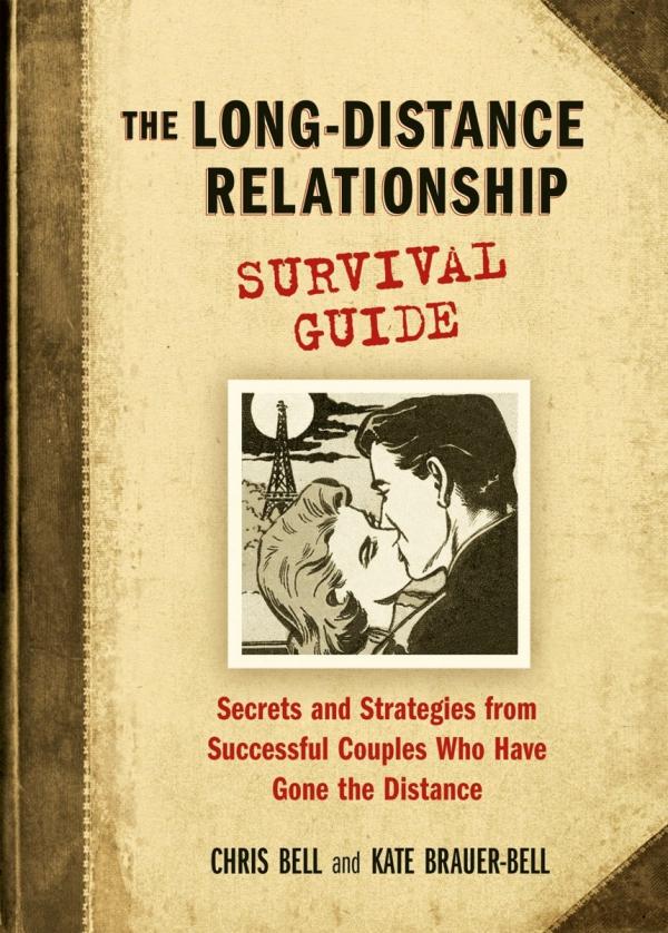 fête Saint-Valentin guide pour relations