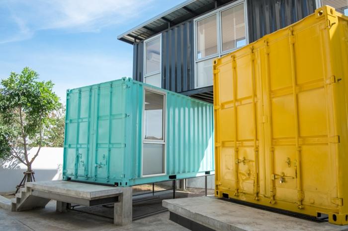idées-container-habitable