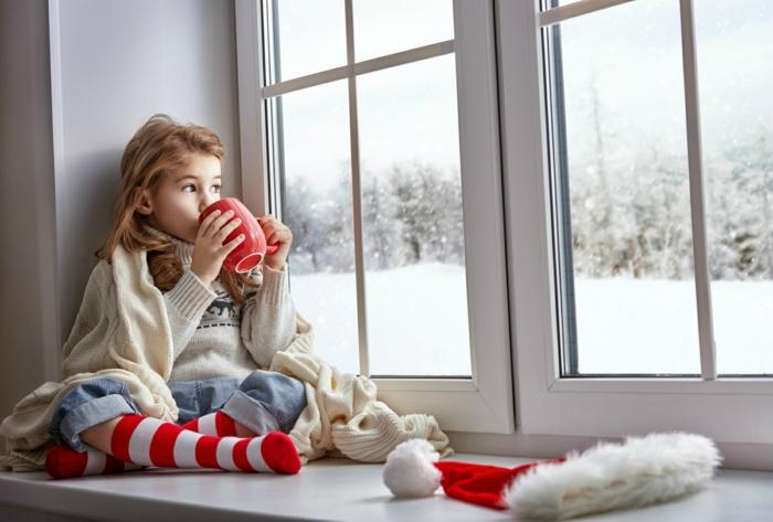 isoler sa maison et les fenêtres