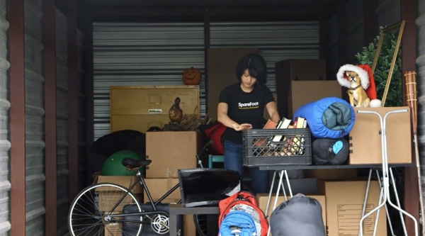 préparer son bagage astuces déménagement déménager