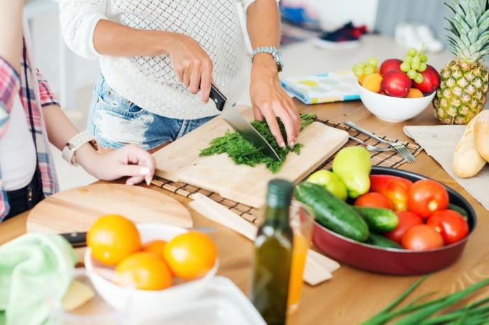 régime fodmap conseils quoi manger