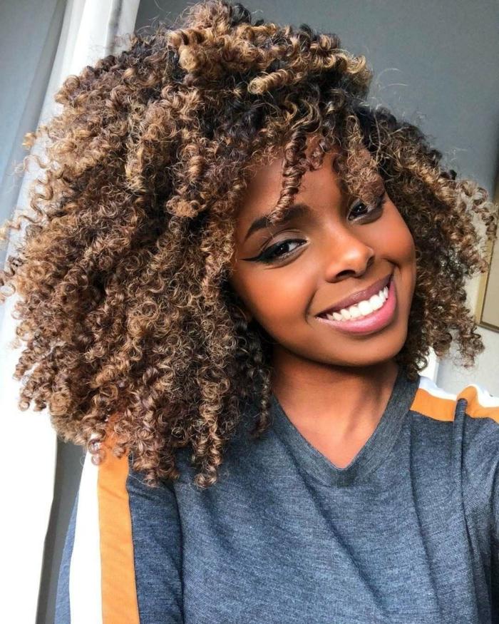 recettes-routine-capillaire-cheveux-crépus