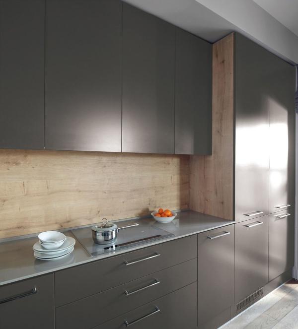 relooker meuble cuisine combinaison réussie