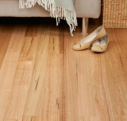 pourquoi pr f rer le rev tement sol lino pour votre. Black Bedroom Furniture Sets. Home Design Ideas