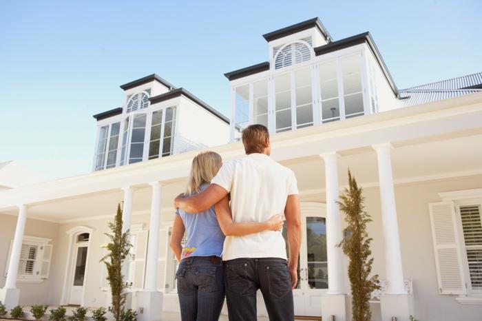 assurance dégâts des eaux pour votre maison