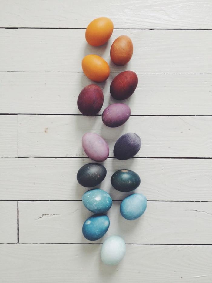 œuf de Pâques