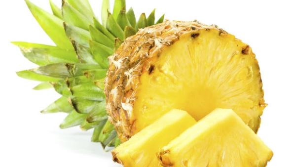 plante ananas très utile