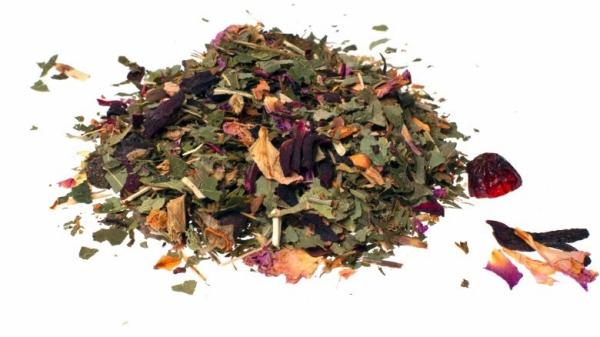 thé à éviter de boire à éviter les herbes