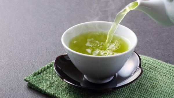 thé à éviter de boire préférer le thé vert