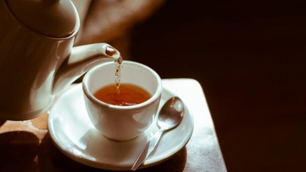 thé à éviter de boire thé moins cher